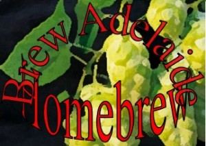 Brew Adelaide