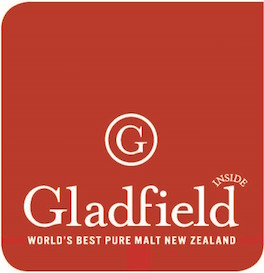 Gladfield Malt