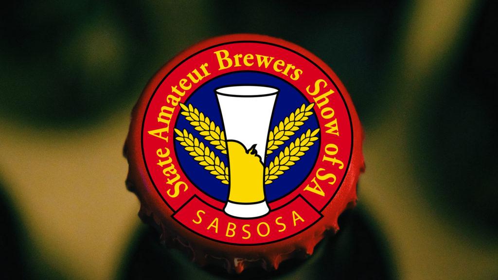 SABSOSA Entries are now open