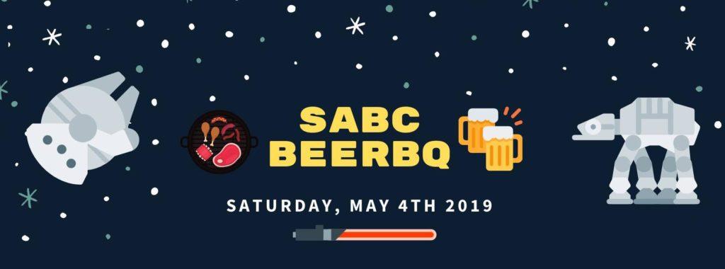 RSVP for BeerBQ